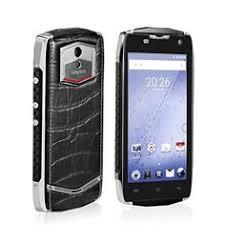 best black friday motorola deals black friday motorola razr v3i mobile phone clamshell mobile