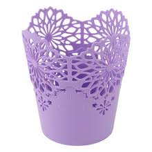 Wastepaper Basket Online Get Cheap Wastepaper Basket Aliexpress Com Alibaba Group