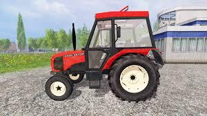 6320 for farming simulator 2015