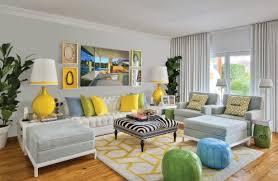 grey yellow green living room uncategorized 34 mustard and grey living room mustard and gray