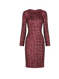 high street heroes party dresses