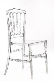 location chaise napoleon location de chaise napoléon transparente à mariage 2018