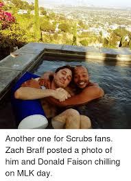 Zach Braff Meme - 25 best memes about zach braff zach braff memes