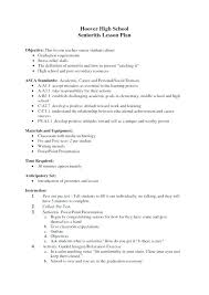 resume objective exles for highschool students resume exles for highschool students luxsos me