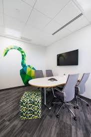 best 25 office wall graphics ideas on pinterest office branding