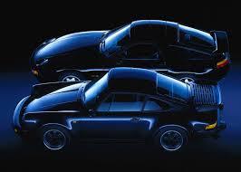 928 porsche turbo porsche 928 gt porsche 911 turbo 3 3 porsche 928 og svart