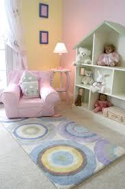 little girls bedroom ideas little girl bedroom ideas design of your house its good idea