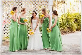 tropical florida wedding the budget savvy bride
