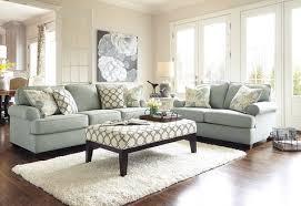 livingroom ideas living room design ideas wayfair