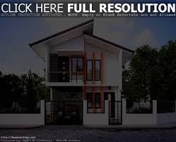 zen houses modern zen house and lot u2013 modern house