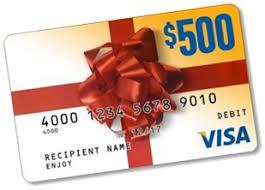 500 dollar gift card visa gift card prepaid visa gift card visa e gift