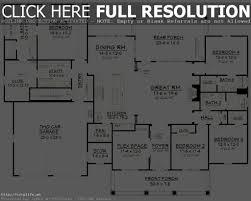 simple 2 story 3 bedroom house plans in cad 2 storey house plans australia modern in 2storyhouseplans floor