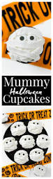 Homemade Halloween Treats To Give Out by 17 Best Images About Holiday Halloween On Pinterest Halloween