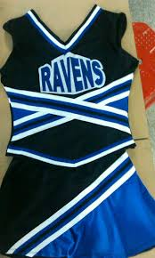 68 in stock one tree hill ravens costume sz 8 viva gifts