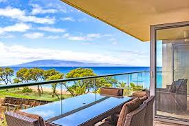 Hawaii Vacation Homes by Kbm Hawaii Honua Kai Hkh 504 Luxury Vacation Rental At
