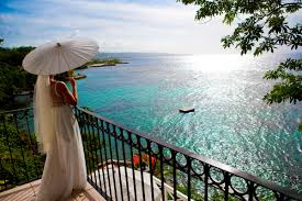 wedding destinations highly popular wedding destinations you may want to learn more