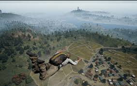 pubg cheats forum battleye has banned over 320 000 cheaters from pubg dot esports