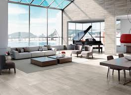 Livingroom Tiles Living Room Tile Floor Porcelain Stoneware Matte Alloy