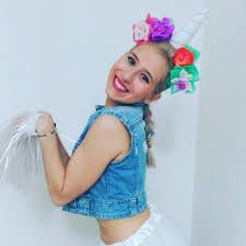 unicorn costumes popsugar love u0026