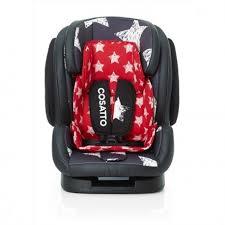 siège auto bébé 1 2 3 siège auto hug hipstar cosatto groupe 1 2 3
