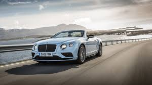 bentley v8s convertible download wallpaper 3840x2160 bentley continental gt v8
