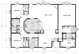 us homes floor plans fleetwood manufactured home floor plans house us homes photos fair