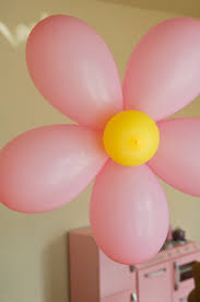 73 best balloons images on pinterest balloon ideas balloon