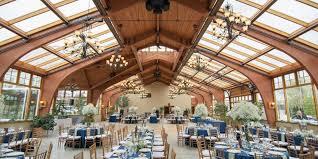 Barn Wedding Venues Ct Barn Wedding Venues Nj Wedding Ideas
