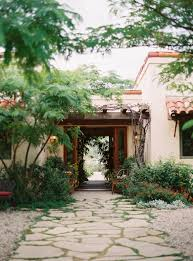 Ranch House Ojai by Randy And Joy U0027s Magical Ojai Wedding U2013 Katie Shuler