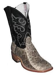 dingo motorcycle boots rattlesnake cowboy boots 715
