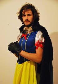 Snow White Meme - game of thrones snow white game of thrones memes game of