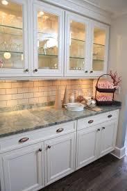 Genevieve Gorder Kitchen Designs 18 Best Designer Genevieve Gorder Images On Pinterest