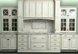 cabinet handles with backplate cabinet handles with backplate kitchen cabinet hardware black