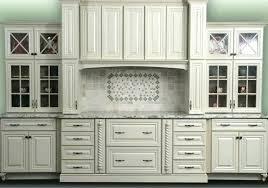 home depot kitchen cabinet pulls cabinet handles with backplate kitchen cabinet hardware black
