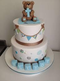 87 best fondant cake designs images on pinterest birthday ideas