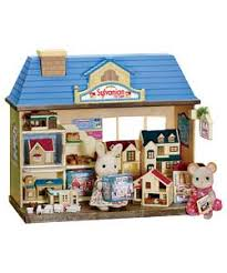 when is amazon black friday 2012 black friday amazon week 2012 starts today calico critters