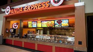 panda express hours panda express survey what time does it open