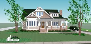 Arts And Crafts Style Home by Arts And Crafts Style Floor Plans