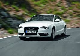 audi a5 top speed 2014 2015 audi a5 coupe picture 511347 car review top speed