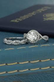 3 4ct pave halo blue best 25 round diamonds ideas only on pinterest round diamond
