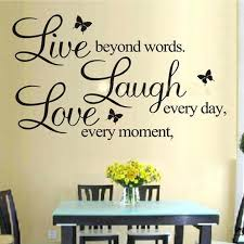 live laugh wall glamorous live laugh photography