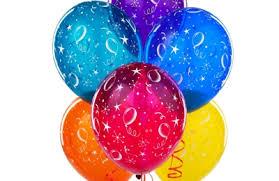 balloon delivery birmingham al party fever 1477 gadsden hwy ste 110 birmingham al 35235 yp