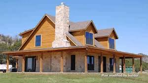 house plans with wrap around porches luxihome
