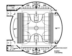 Dome Floor Plans Yamhill Carlton Dome Building Yamhill Carlton Dis