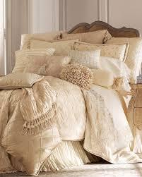 Neiman Marcus Bedding Jane Wilner Designs Catherine U0027s Palace Bedding