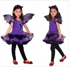 click to buy u003c u003c baby girls batman costume dresses with wings
