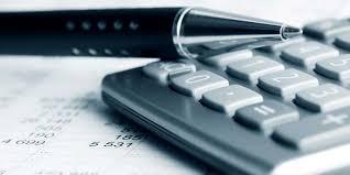 pagos a cuenta y retenciones del impuesto a la renta por cuándo retener iva en pagos a través de terceros los impuestos