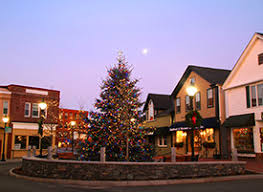maine annual holiday events visit maine