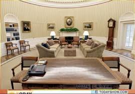 oval office redecoration video pix oval office redecoration and a bungled rug citizens