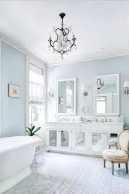 bedrooms light aqua bedroom powder room paint powder rooms light